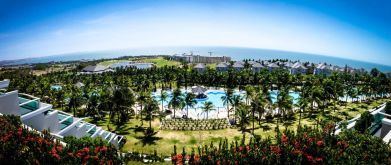 vietnam-tet-holiday-in-mui-ne-076
